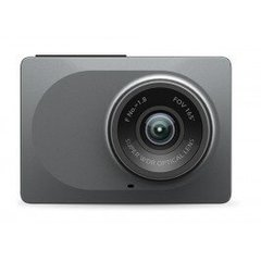 Відеореєстратор Xiaomi Yi Smart Dash camera Gray