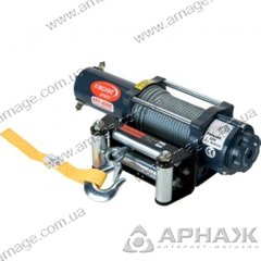 Лебёдка KINGONE WINCH ATV-4000 12V