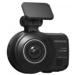 Відеореєстратор Kenwood DRV410 SuperHD