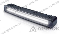 LED фары Philips 12825WLEDX1 LED DayLight Guide 12V 6W