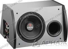 Сабвуфер Focal Access Enclosure bomb A 20 A1