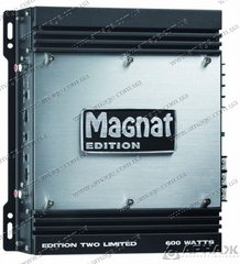 Усилитель Magnat Edition TWO LTD