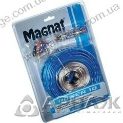 Комплект Magnat Power 10