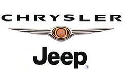 Chrysler/Jeep