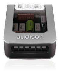 Кроссовер Audison Voce AV CX 2W MB Set X-over 2-way (пара)