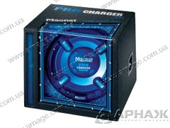 Сабвуфер Magnat ProCharger 120