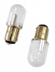 Габарит LED ALed 1156 (P21W) White