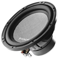 Сабвуфер Focal Access Subwoofer 25 A4