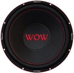 Сабвуфер Prology WOW-10F